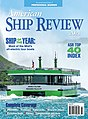 American Ship Review Cover.jpg