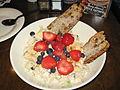 American healthy breakfast.JPG