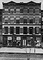 Amerikanischer Photograph um 1880 - West 14th Street (Zeno Fotografie).jpg