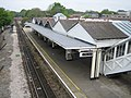 Amersham railway station - geograph.org.uk - 420282.jpg