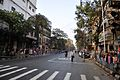 Amherst Street - Kolkata 2014-01-01 1794.JPG