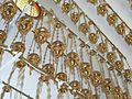 Amiras kapelle kreta r 08 250.jpg