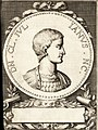 Ammiani Marcellini Rerum gestarum qui de XXXI supersunt, libri XVIII (1693) (14759960866).jpg