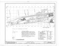 Amoskeag Millyard, Canal Street, Manchester, Hillsborough County, NH HABS NH,6-MANCH,2- (sheet 1 of 4).png