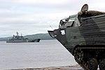AmphibiousAssault2015-09.jpg
