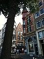 Amsterdam, junho de 2011 - panoramio.jpg