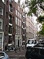 Amsterdam (333672478).jpg