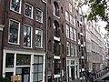 Amsterdam (333673238).jpg