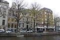 Amsterdam , Netherlands - panoramio (81).jpg
