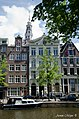 Amsterdam ^dutchphotowalk - panoramio (63).jpg
