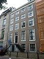 Amsterdam - Amstel 214.JPG