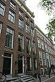 Amsterdam - Herengracht 582.JPG