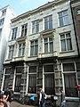 Amsterdam - Kalverstraat 27.JPG