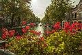 Amsterdam - Netherlands (19673008550).jpg