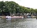 Amsterdam Pride Canal Parade 2019 052.jpg