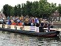 Amsterdam Pride Canal Parade 2019 109.jpg