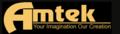 Amtek Industries.PNG