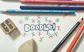Amy-m-lavine-doodle.jpg