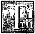 An Epistle to Curio - Akenside (1744) - Capital T.png