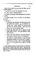 Anarabicenglish00camegoog-page-016.jpg