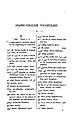 Anarabicenglish00camegoog-page-022.jpg