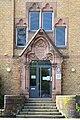 Anatomisches Institut Marburg (4).jpg