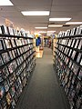 Anchorage Blockbuster video store (40131155020).jpg