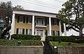 Anchua in Vicksburg, Mississippi.jpg