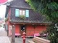 Ancienne Maison - panoramio.jpg