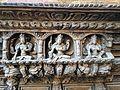 Ancient Window Art.JPG