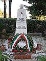 Ancona Pietralacroce monumento caduti 1860 (18).JPG
