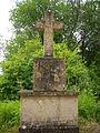Ancy-sur-Moselle - croix.JPG
