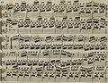 Andante du celébré Haydn - arrangé pour la harpe avec accompagnement de violon ad libitum (1795) (14781615721).jpg