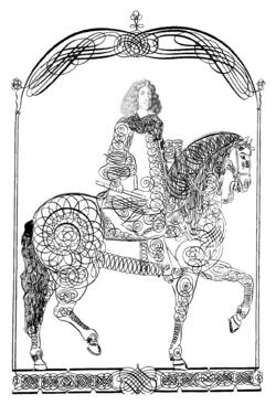 Anderas Reinhard - Frederik III.png