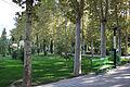 Andishe Park1.JPG