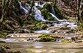 Andoin - Cascadas de la Tobería -BT- 08.jpg