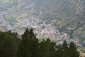 Andorra Vall dels Cortals 05 JMM