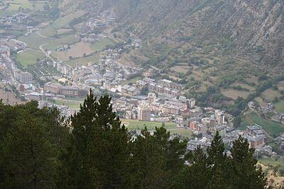 Andorra Vall dels Cortals 05 JMM.JPG
