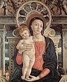 Andrea Mantegna 032 (38591142686).jpg