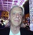 Andrej Rozman - Roza 002.jpg