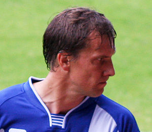 Andrejs Štolcers