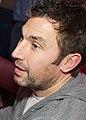 Andrew Brunette (6822056424) (cropped).jpg