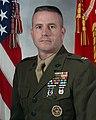 Andrew MacMannis USMC-09551.jpg