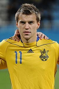 Andriy Yarmolenko.jpg