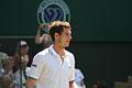Andy Murray 2009 Wimbledon (1).jpg