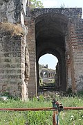 Anfiteatro Campano (Santa Maria di Capua Vetere) 22.jpg