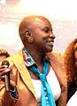 Angélique Kidjo(Jarvin).jpg