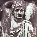 Angel Overlooking Grave.jpg