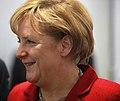 Angela Merkel 14.jpg
