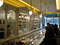 Angelina cafe Paris 4369.jpg